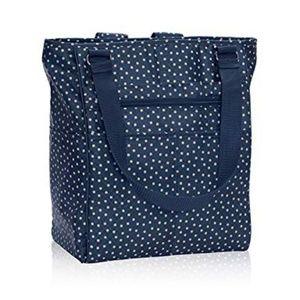 thirty-one Bags - Thirty One- Take Two Bag